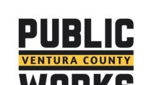 Cover for Ventura County Public Works Agency Appoints New Director of Roads & Transportation