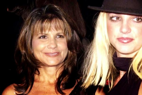 Picture for Britney Spears wants to choose her own attorney; she may find out soon whether a judge will allow that
