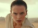 Picture for Season 3 poster reveals a surprising Baby Yoda-Rey connection