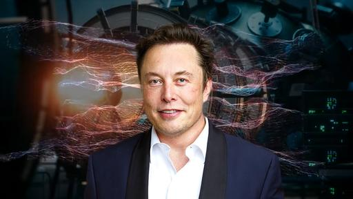 xp9xrtsi7okwum https www newsbreak com news 2106444309713 tesla and spacex combined value now over 500b could elon musks net worth make him the next richest person