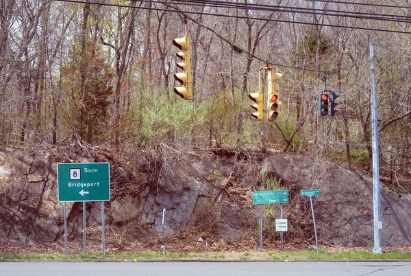 Picture for Road extension could clear the way for major Shelton development