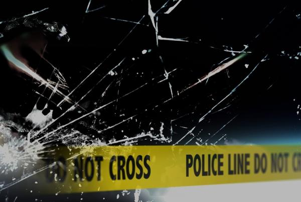 Picture for Man dies after two-car crash in Greer