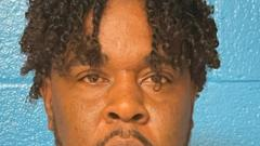 Cover for Man injured in Burton St. shooting faces murder, other counts