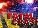 Picture for Fatal Car Accident in Bollinger County