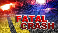 Cover for Fatal Car Accident in Bollinger County