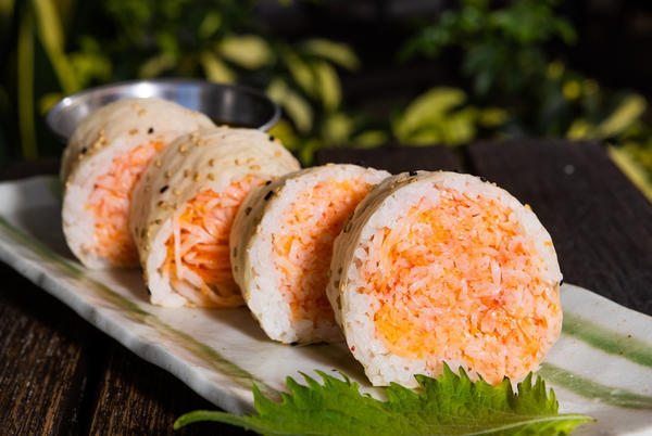 Picture for Miami favorite Pubbelly Sushi is coming to Boca Raton