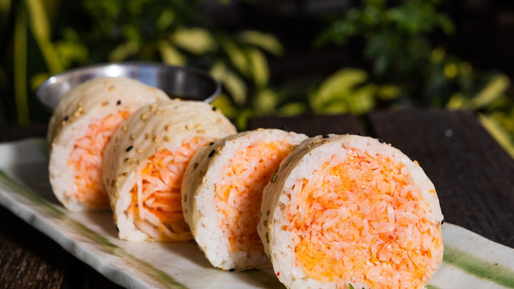 Cover for Miami favorite Pubbelly Sushi is coming to Boca Raton