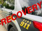Picture for UPDATE: Authorities recover body of missing 10-year-old boy in Big Sioux River