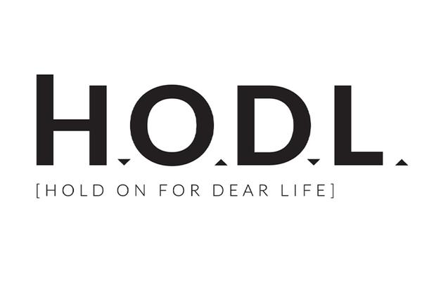 Picture for New Crypto-Based Series HOLD ON FOR DEAR LIFE In Development From Rob Weiss