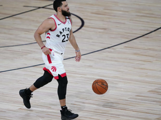 nba-decides-on-punishment-for-lakers-raptors-altercation