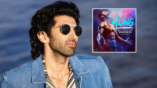 Malang From Working Out For 8 12 Hours To 2 Physical Transformations All About Aditya Roy Kapur S Prep News Break
