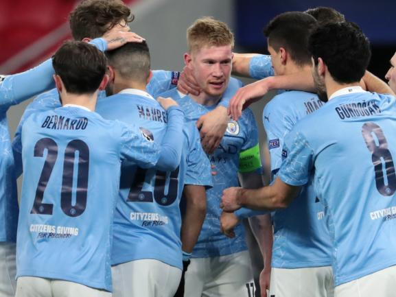 uefa-champions-league-schedule-scores-results-manchester-city-through-to-final