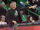 Picture for WATCH: Dan D'Antoni on Marshall's 77-65 Loss to North Texas