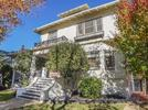 Picture for Built in 1900, renovated midtown Sacramento home of Vlade Divac sold for $1.5 million