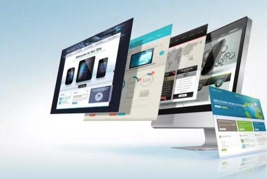 Picture for How to create a website: a step-by-step guide