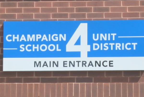 Picture for Unit 4 school leaders re-up with security firm, approve metal detector funding