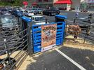 Picture for Rodeo in the Valley brings event back to Washington County on Friday and Saturday