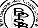 Picture for BPSB hurricane recovery update