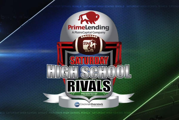 Picture for WATCH: Badin vs. Ross in Saturday High School Rivals