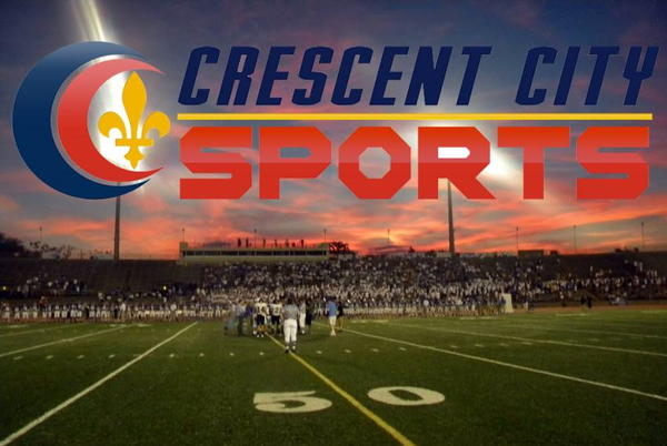 Picture for Ouachita Christian takes top spot, Teurlings moving up in CCS rankings for Louisiana high school football