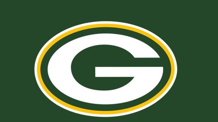 Cover for Packers, WTMJ Parting Ways in 2022