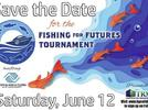 Picture for Fishing for Futures taking place June 12