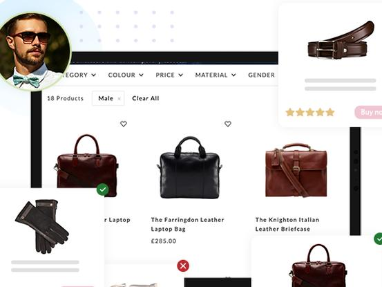 klevu-doubles-down-on-e-commerce-discovery