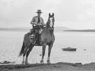 Picture for Former park ranger to share stories from Yellowstone