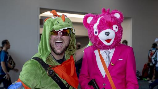 Halloween 2020 Places To Go In Utica New York 2020′s most popular Halloween costumes in Upstate NY: Utica may