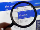Picture for Moody's Warns El Salvador, PayPal in Ireland, Crypto Investment Flows + More News
