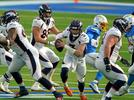 Picture for 3 Winners, 4 Losers in Broncos' 19-16 Loss to Chargers