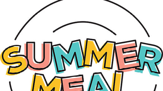 Picture for Receive Free Meals for Your Kids This Summer