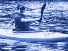 Picture for Another kayaker dies in McCurtain County