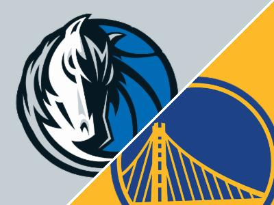 top-scorers-square-off-in-golden-state-dallas-matchup