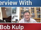 Picture for Exit Interview With Representative Bob Kulp