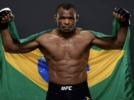 """Picture for Francisco Trinaldo issues statement following loss at UFC Vegas 28: """"I'm not ashamed of my performance"""""""