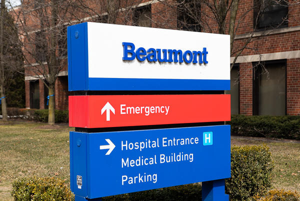 Picture for Starkman: Beaumont Faces Threat of Nurse Anesthetists Strike Over Declining Patient Safety Standards