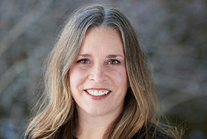 Picture for Dr. Carrie Booth Walling Appointed Faculty Director of Ford Institute