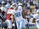 Picture for For Better or Worse, Chazz Surratt is Not a Perfect Prototype