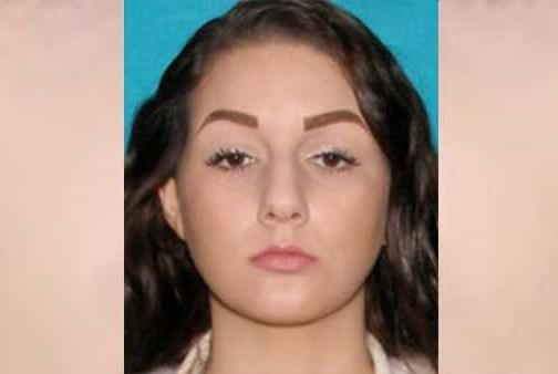 Picture for Statewide alert issued for missing 23-year-old Indiana woman