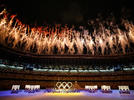 Picture for Olympic update: what does the changing format mean for the show jumpers?