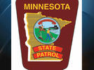 Picture for Kasson motorcycle rider hurt in Winona County collision