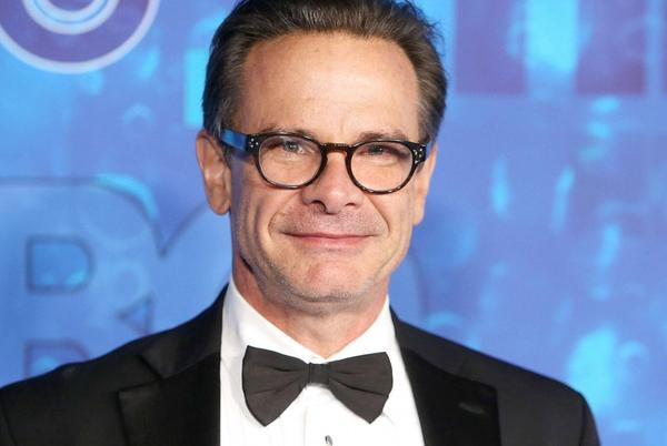 Picture for 'Bosom Buddies,' 'Newhart' actor Peter Scolari dies at 66