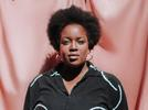 Picture for Lolly Adefope: 'I'm not here to be an activist. I'm here to make people laugh'