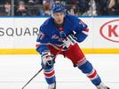 Picture for New York Rangers Fined $250,000 after Criticizing George Parros