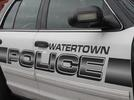 Picture for Police Log: Bike Thief Caught in Sting, Man Who Hit Bicyclist Arrested on 5th OUI