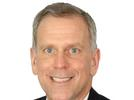 Picture for FNCB Bank appoints James F. Burke