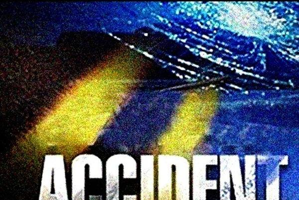 Picture for SUV-deer crash in Atchison County injures 1