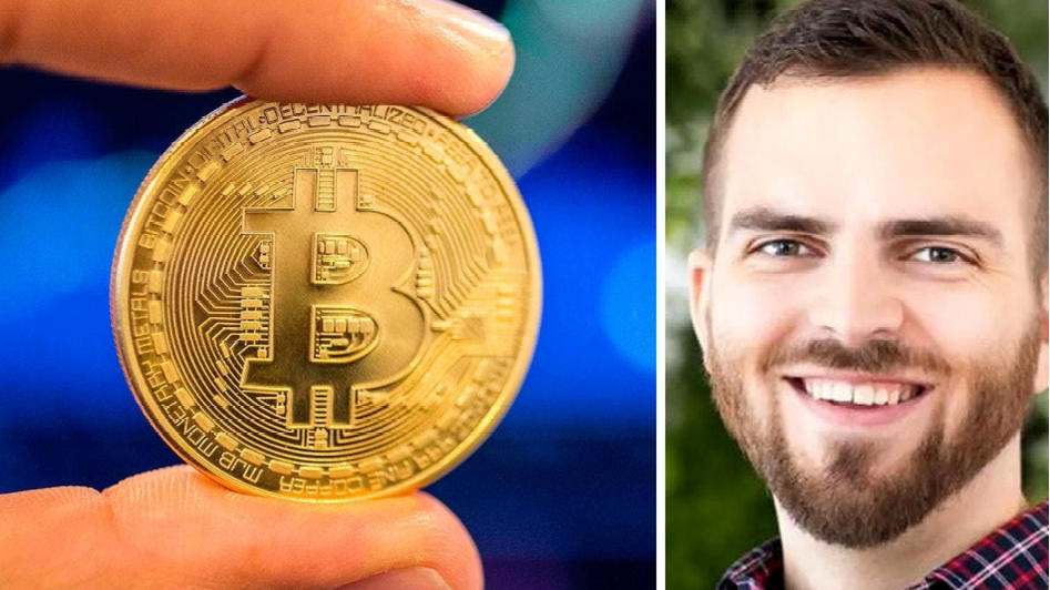 Picture for San Francisco millionaire on the edge of losing his 220 million dollars: he forgot his Bitcoin password.