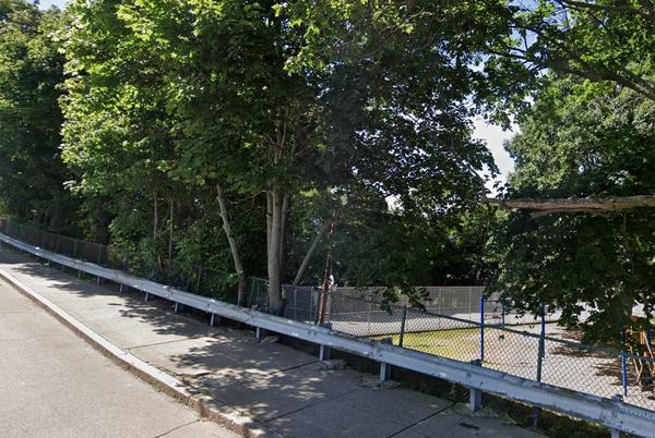 Picture for Man Killed, Another Injured in Shooting Near Central Falls (RI) Basketball Court